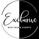Exclusive Logo